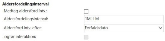 Kontoudtog_aldersfordelingsinterval_ERPsupporten.dk