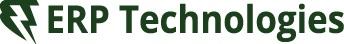 https://erptechnologies.net