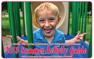 2013-summer-brochure1-1
