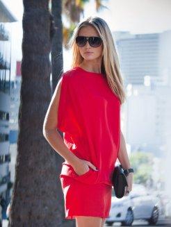 burdastyle-dolman-dress