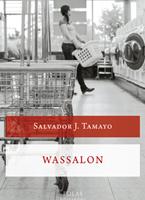 Wassalon, Salvador J. Tamayo, Eolas.