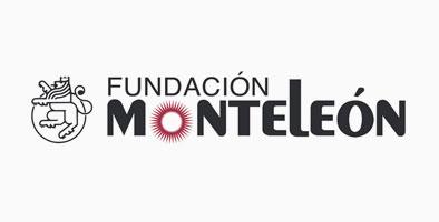Fundación MonteLeón