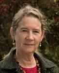 Rebecca Moore