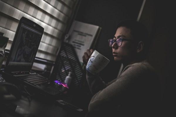 Produtividade: Trabalhar Mais Horas é Produzir Mais?