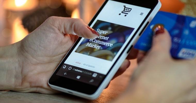 Dicas Para Comprar Online nos Saldos