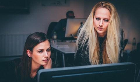 Ter um work buddy – como dois freelancers podem ser mais produtivos
