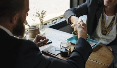 Se Queres Mudar de Emprego, Prepara Estas 4 Perguntas-Chave