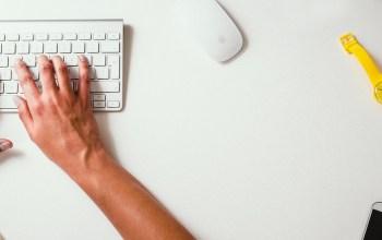 6 coisas que melhorei na minha escrita em apenas 6 meses