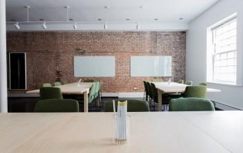 Cursos Online: os tópicos que estudei em 2018
