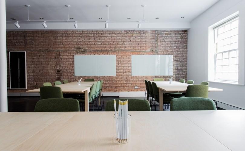 cursos online para 2019