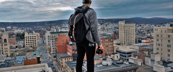Desmistificando 7 factos sobre os Millennials