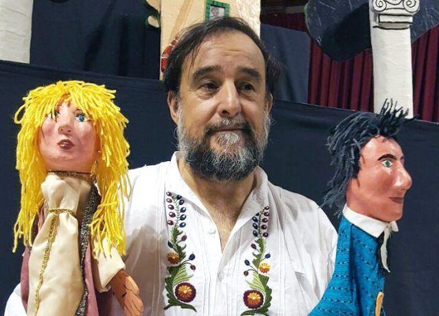 Angel Suarez