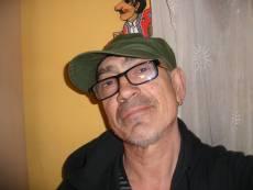 Miguel Borines