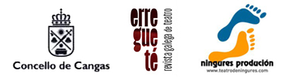 Logos FTMC