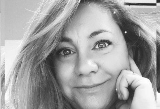 Marta Núñez | Programadora VigoCultura