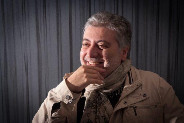 Falece Lino Braxe