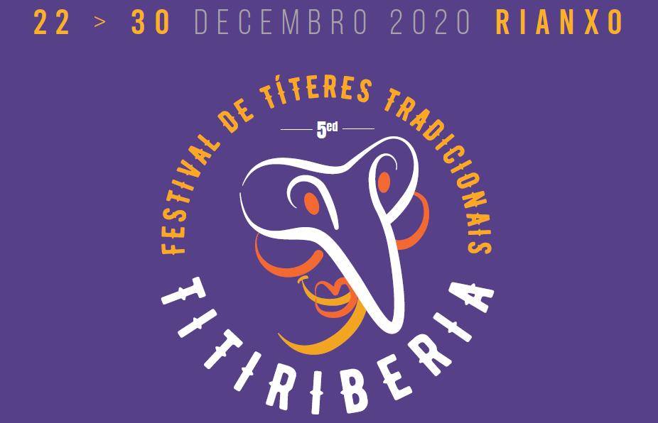 Titiriberia 2020