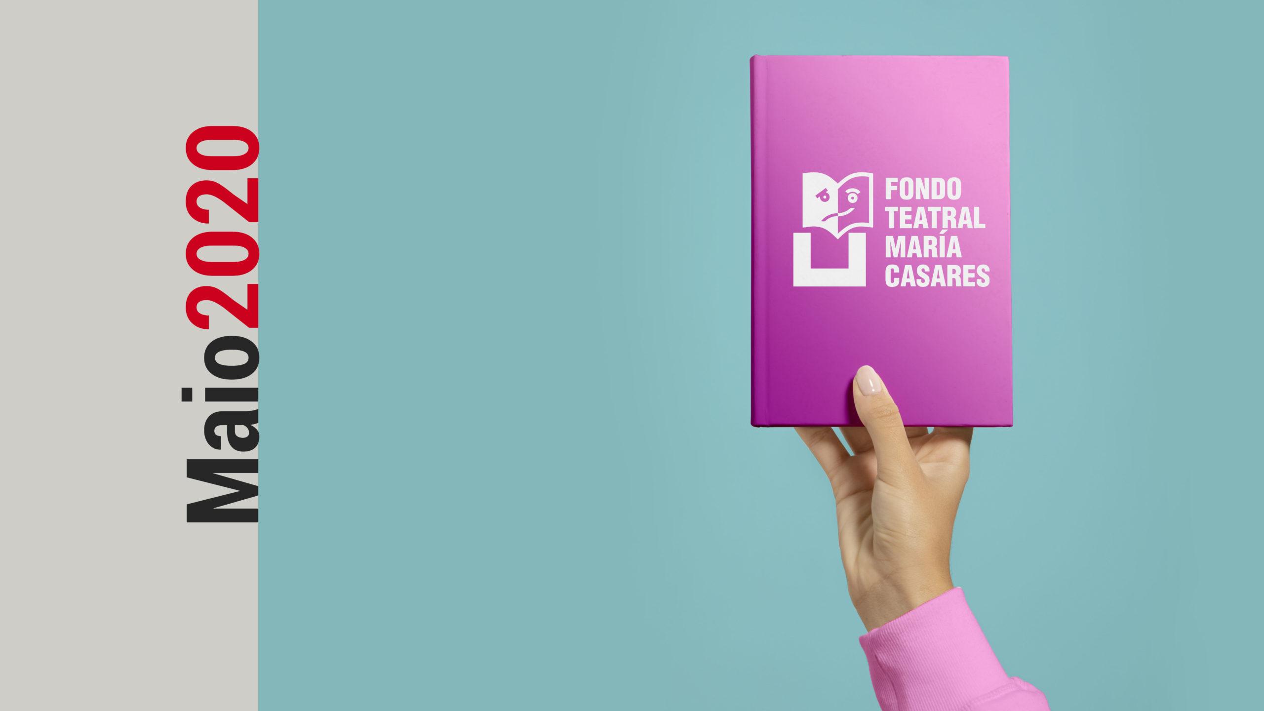FTMC Boletín de maio 2020