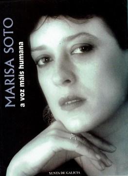 Marisa Soto, a voz mais humana