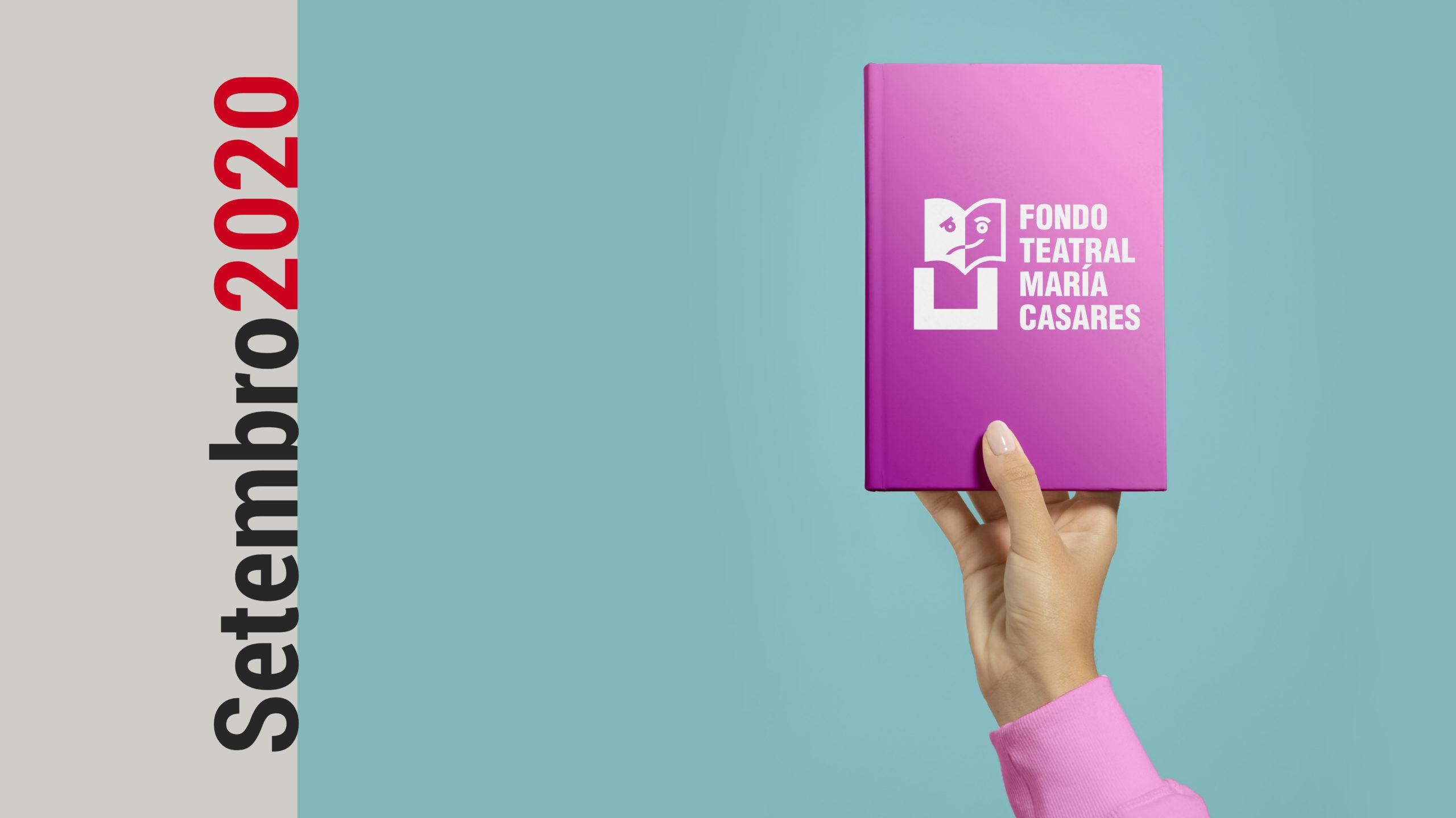FTMC Boletín de setembro 2020