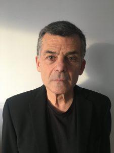 Manuel F. Vieites