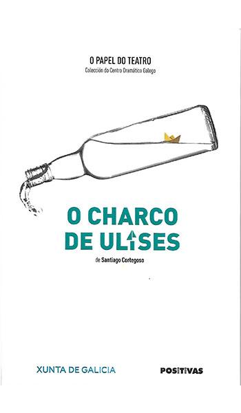 O charco de Ulises
