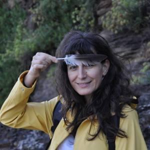 Diana Mera