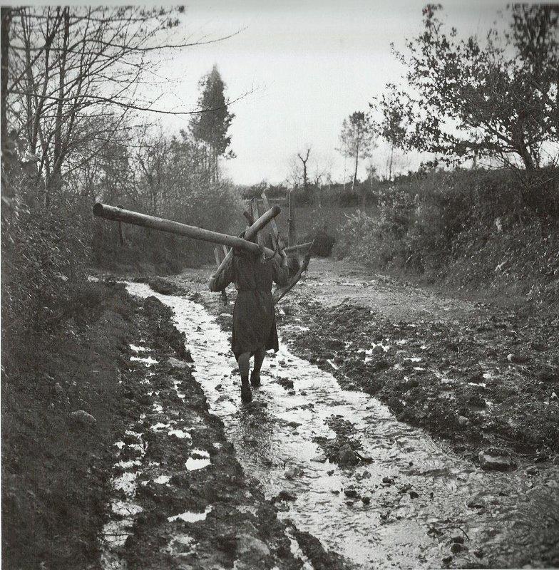 Imaxe de Gustav Henningsen