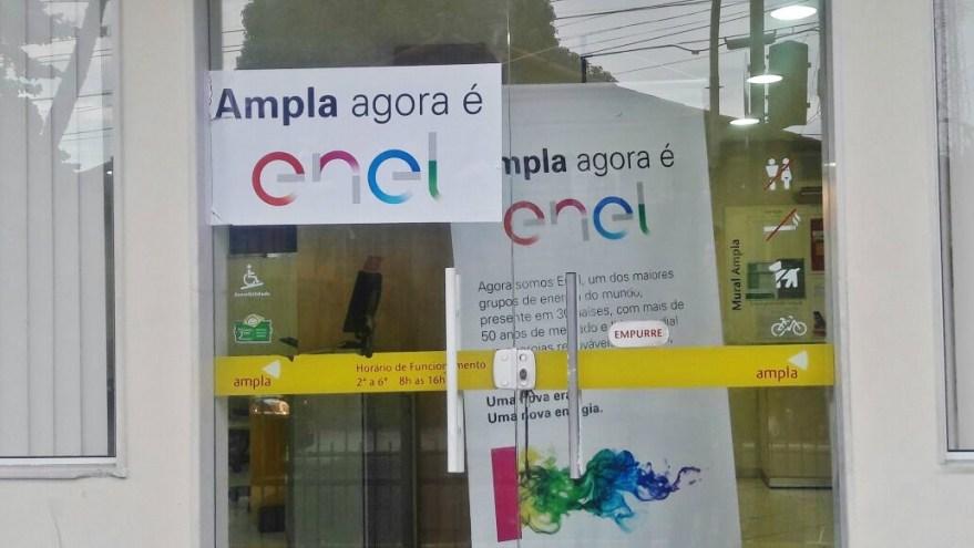 Foto: Denes Pereira - LSM