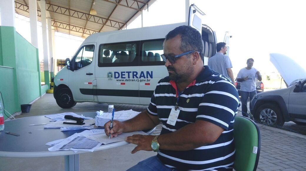 Foto: Divulgação / ASCOM PMSJI