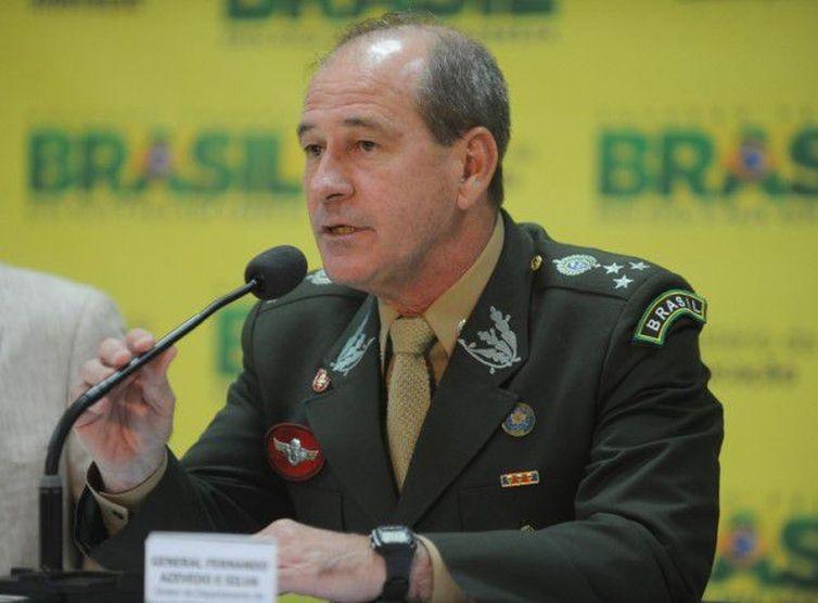 Foto: José Cruz/Arquivo Agência Brasil