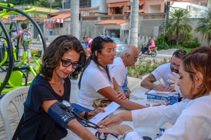 Foto: Fernando Silva / Divulgação PMM
