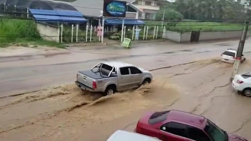 Foto: Itaipuaçu Site