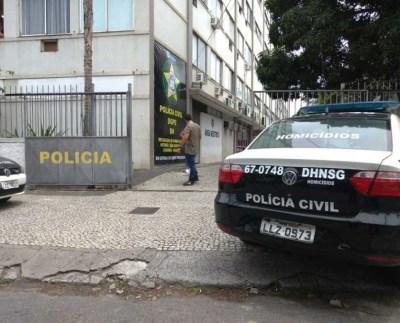 Foto: Arquivo / Divulgação