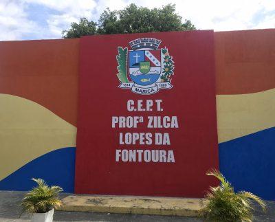 CEPT Centro