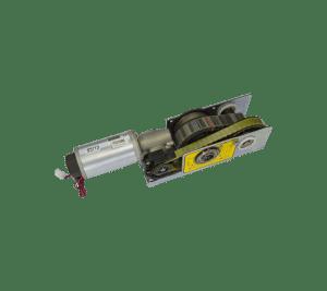 ERREKA PREMIS Motor Gearbox