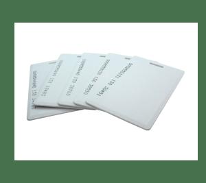 Swipe Cards Pack Of 10