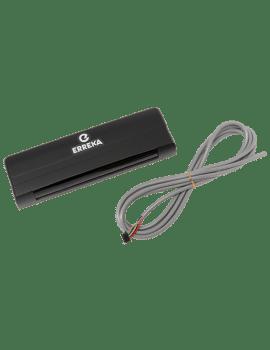 HR94 Side Screen Safety Sensor