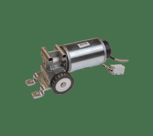 ERREKA ERTAIN Motor Gearbox