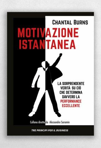 cop_motivazioneistantanea