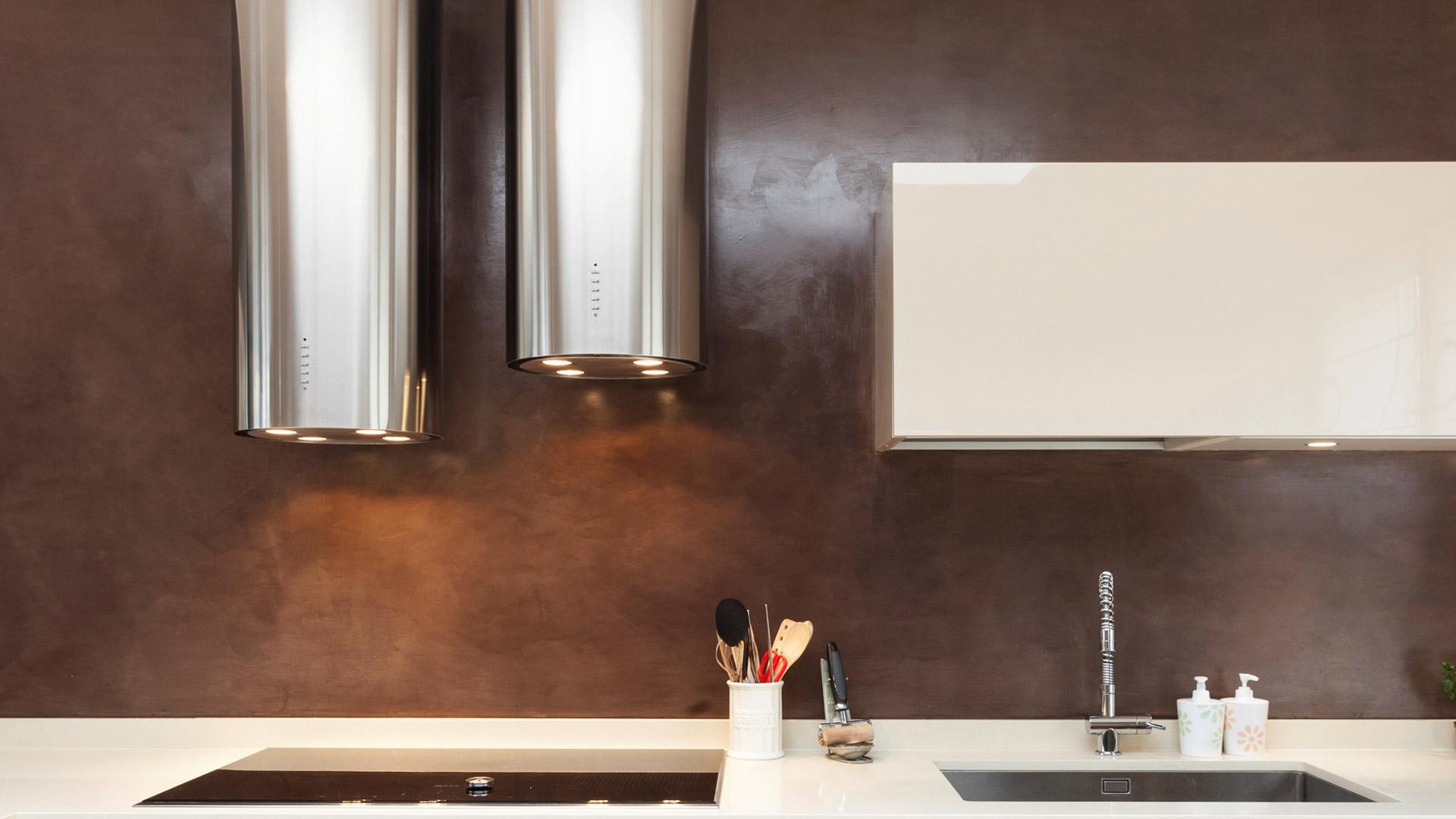 La resina per pareti è la soluzione ideale per rivestire le pareti di bagno, cucina, box doccia o vasca. Errelab Crea In Resina Rivestimenti Per Pavimenti E Pareti