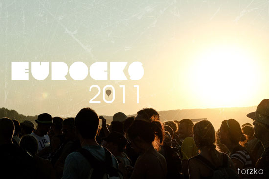 Eurocks 2011