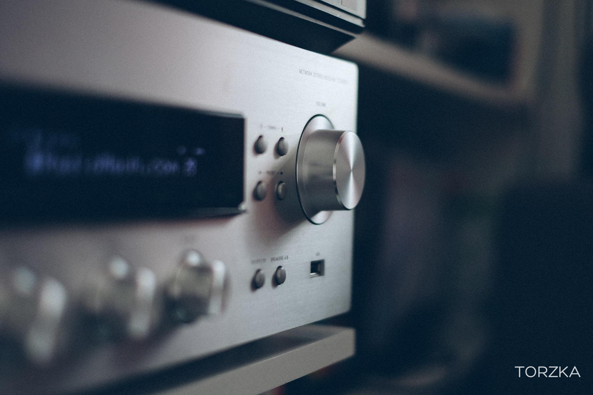 puis-je brancher une platine sur Sonos photos des sites de rencontres russes