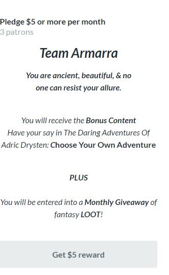 $5 reward