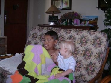 Dec 2008 082