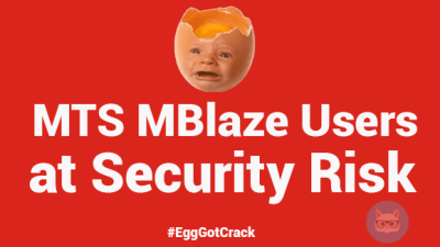 mts-mblaze-ultra-wifi-zte-3633r-users-security-risk-cover