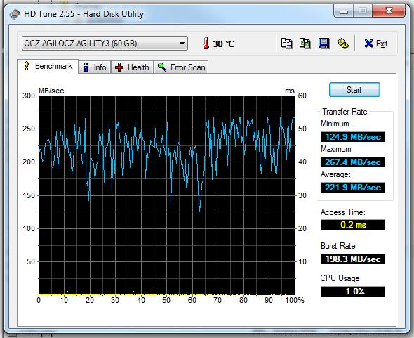 HD Tune 03