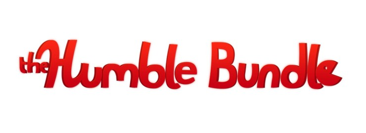 humble-bundle-header