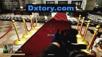 Dxtory 15