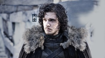 Jon-Snow-Episode-3-saison-1